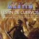 Audiolibro Festín de Cuervos 03 (Voz humana): Canción de Hielo y Fuego