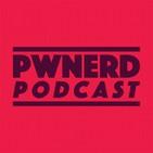 PwnerdPodcast EP101: Dálmatas