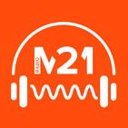 M21: Un poco de historia