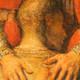 CoronaMedi-17: renueva tu amor cada día