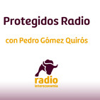 Protegidos Radio
