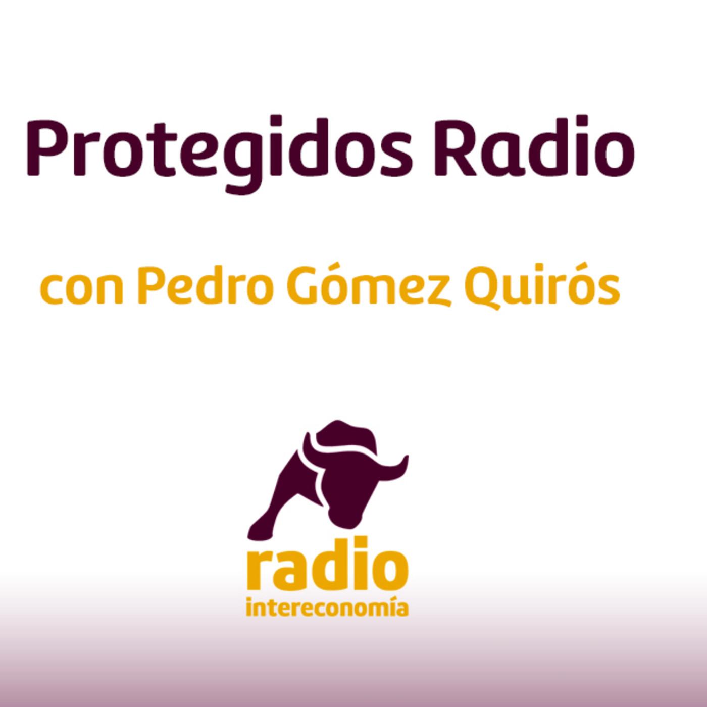 Protegidos radio 01/09/2020