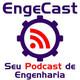 EngeCast 025 - Engenharia Geológica ou Geologia - parte 2