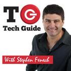 Tech Guide Episode 158