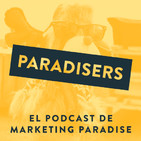 3x03: Especial sexto cumpleaños de Marketing Paradise