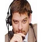 Podcast Entrevistas de Juan Antonio Tirado