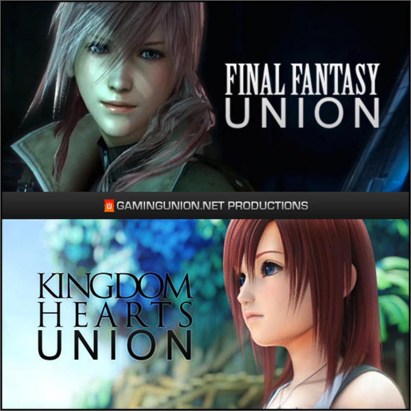 FF Union: Fang Voice Actress Interview 2