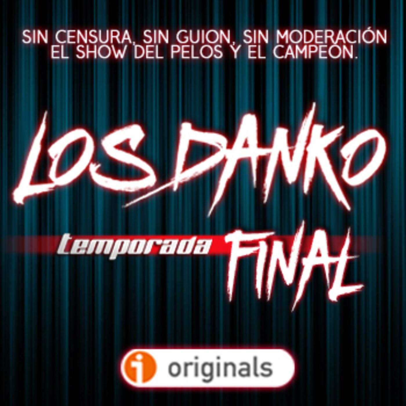 Los Danko