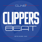 22: Andrew Greif of the L.A. Times addresses some offseason questions facing the Clips