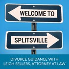 What is a Divorce Coach? With Sandra Lee of Emerge Victorious