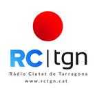 L'Ajuntament de Tarragona, compromès en el patrimoni de Tàrraco