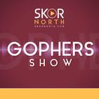 6/26 Sun Hour 1 - Sunday Sports Talk
