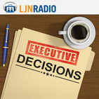 Executive Decisions - Exit Strategies for Owners