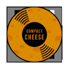 CompactCheese