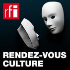 Rendez-vous culture - «Suivre les morts», de Monique Hervouêt