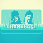 Crankcast Week 755 – 20200326