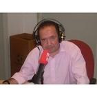 SFC RADIO - NERVION POR SEVILLANAS