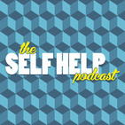 TSHP323: Time for some tough love?