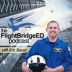 FlightBridgeED-Episode 164 | The World of OZmolality