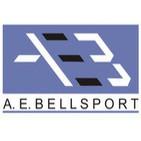 BELLSPORT MEDIA