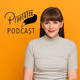 Ep. 39 The Book of Mormon-Broadway with Actress Oyoyo Joi