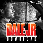 265 - Dale Jarrett: Betting On Myself
