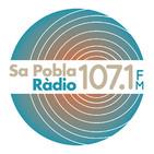 Sa Pobla Ràdio