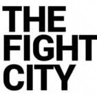 The Fight City Podcast Ep 26
