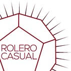 Ep 23 | Sobre Personajes Infalibles e Inconsecuentes | Rolero Casual Podcast