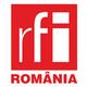 Gabriel Liiceanu la RFI: Prin lectur? putem aboli timpul