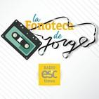 La Fonoteca de Jorge Pérez 6 - Festival de la Canción Mediterránea II (1961-1963)