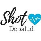 Shot de salud