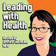 Diane Weber on the Future of Healthcare Marketing