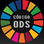 #CódigoODS