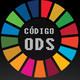 ODS 16 Paz, justicia e instituciones sólidas #CódigoODS