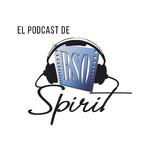 El Podcast de Bsospirit