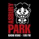 Asbury Park 05/08/20 - Especial Alan Parker