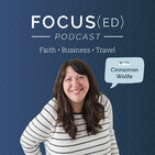 Focus(ed) Podcast