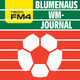 FM4 Blumenaus Fußball-Journal: Politik und Fußball - untrennbar