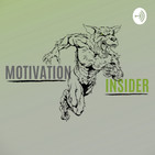 Motivation Insider: S2-Hunger