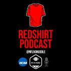 Red Shirt Podcast (NFL No Huddle)
