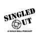 Episode 1 - Talking Hammer with Jamie Perkins