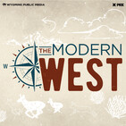 The Modern West 52: Gone Fishin'