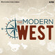 The Modern West 50: Archaeology And Fossils, Part 2