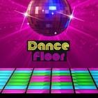Dance Floor 04-05-2019