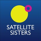 Satellite Sisters Recommend Post-Brexit Plans for Post-Great Britain