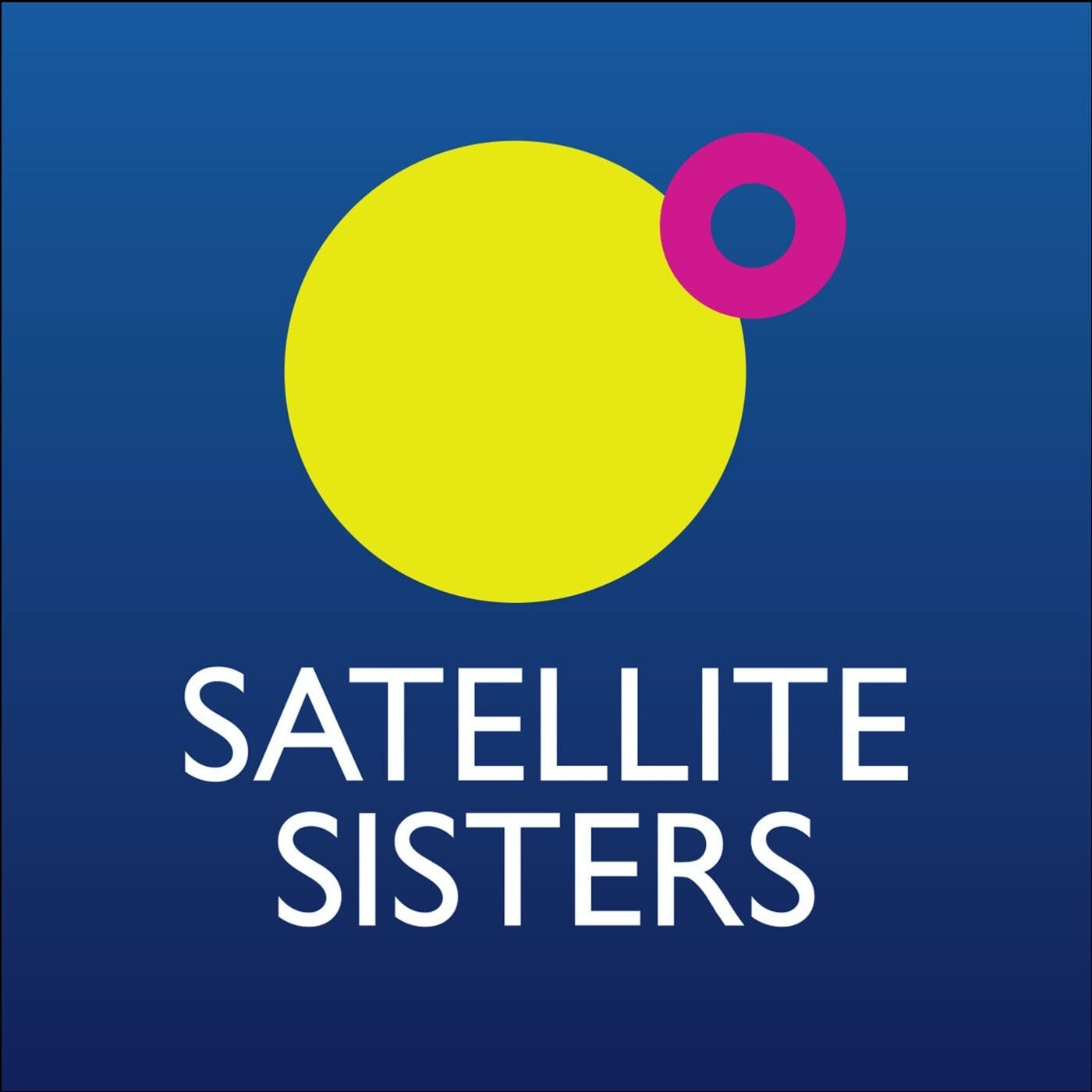 Satellite Sisters Interview Approval Junkie Faith Salie