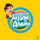 Le Temps d'un jujube #3 - Claudia Bouvette