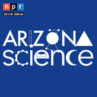 Episode 196: Molecules and the battle against bacteria