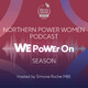 Northern Power Women Podcast Teaser